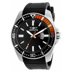 INVICTA - Reloj análogo Hombre 21392