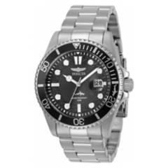 INVICTA - Reloj cronógrafo Hombre 30018