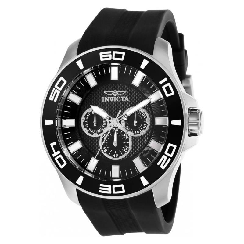 INVICTA - Reloj INVICTA 28000 Pro Diver Hombre