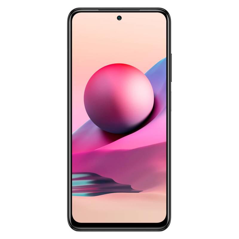 XIAOMI - Smartphone Redmi Note 10S 128GB