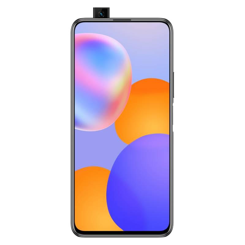 HUAWEI - Smartphone Y9A 128 GB