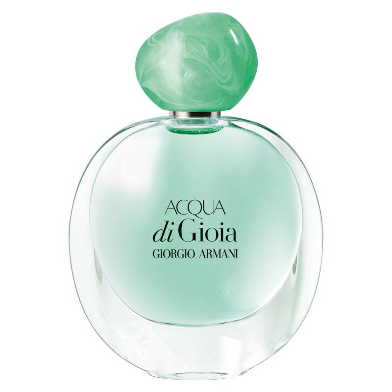 GIORGIO ARMANI - Perfume Acqua di Gioia EDP Mujer 50 ml
