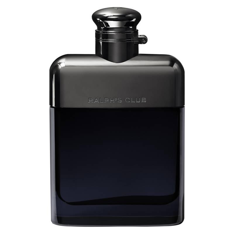RALPH LAUREN - Perfume Hombre Ralph's Club EDP 100 ml
