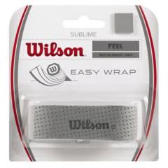 WILSON - Grips Wilson Sublime