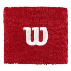 WILSON - Muñequera Wilson W Wristband