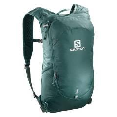 SALOMON - Mochila Trailblazer 10
