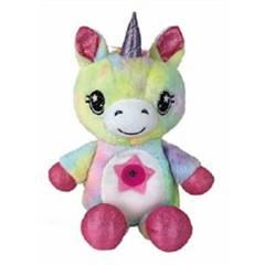 OEM - Peluche Starlinght Doll-  Con Luz - Arcoiris