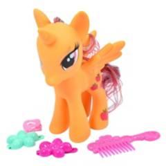ARCOIRIS - Pony Colección Surtidos