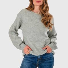GUINDA - Sweater Margot