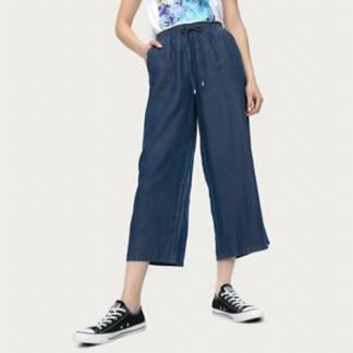 ONLY - Pantalon mujer