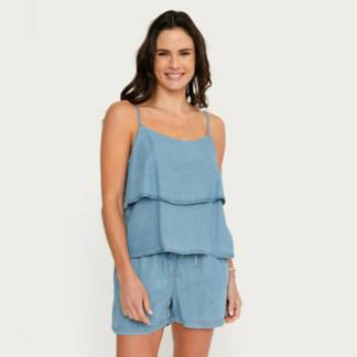 ONLY - Blusa mujer