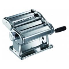 MARCATO - Máquina Para Pastas Atlas 150