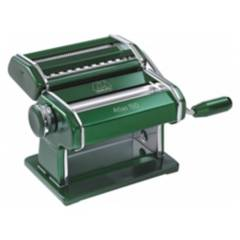 MARCATO - Máquina Para Pastas Atlas 150 Verde