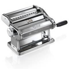MARCATO - Máquina Para Pastas  Atlas 18