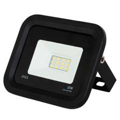 undefined - Proyector Led Para Exteriores 10W 6500K