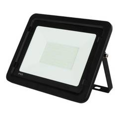 undefined - Proyector Led Para Exteriores 100W 6500K