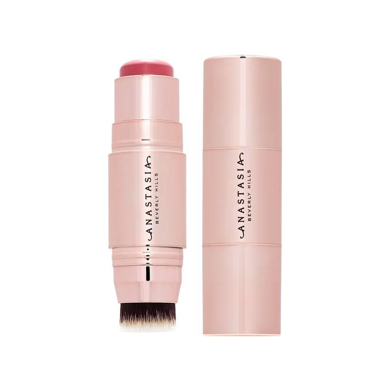 ANASTASIA - Stick Blush Pink Dahlia