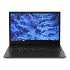 LENOVO - Notebook Lenovo 14w AMD A6 4GB RAM 128GB SSD FHD.
