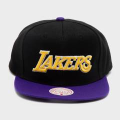 MITCHELL AND NESS - Gorro hombre