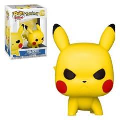 FUNKO - Pikachu 779 - Pokemon - Funko Pop