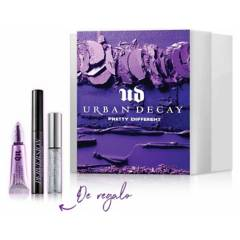 URBAN DECAY - Urban Decay Best Sellers Beauty Box