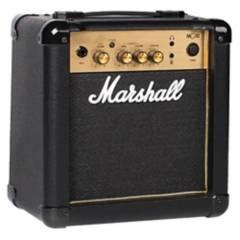 MARSHALL - Amplificador Guitarra Marshall MG10