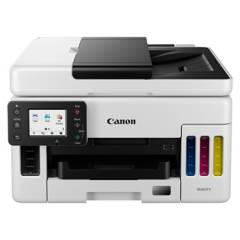 CANON - Multifuncional Maxify GX 6010