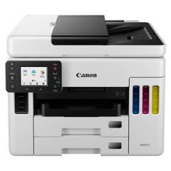 CANON - Multifunciona Maxify GX 7010