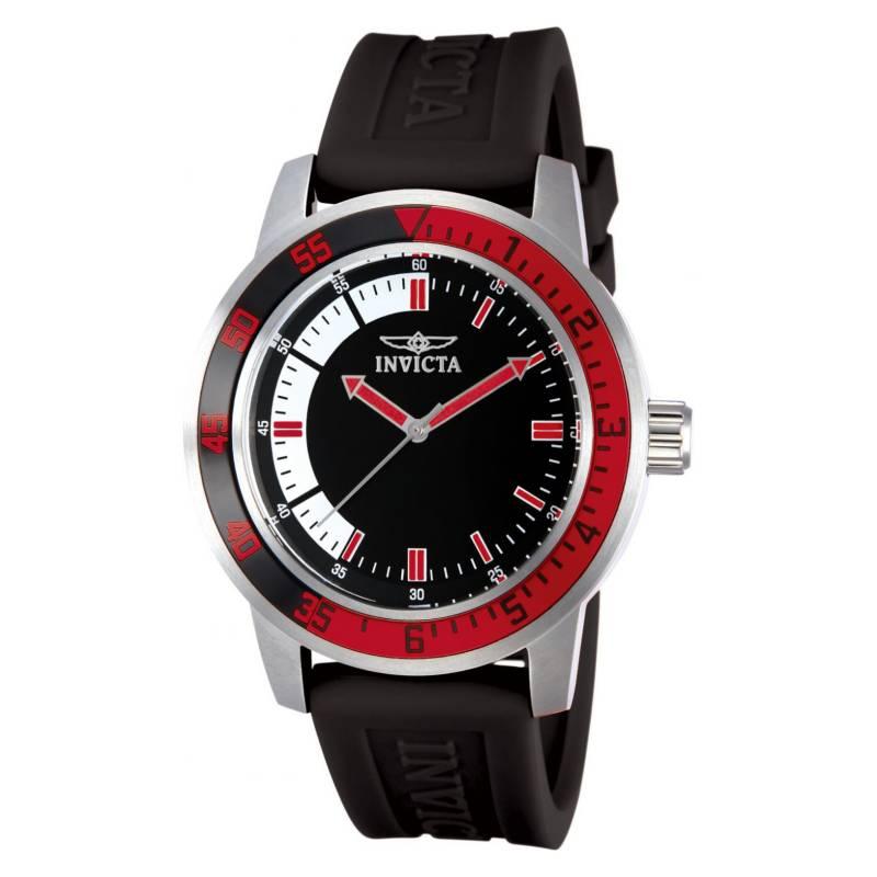 INVICTA - Reloj Hombre Invicta 12845 Specialty