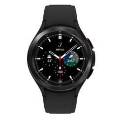 SAMSUNG - Galaxy Watch4 Classic 46 mm Bluetooth Negro