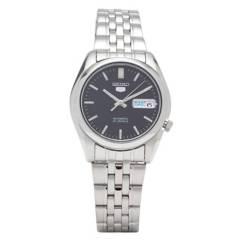 SEIKO - Reloj análogo hombre SNK357K1