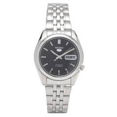 SEIKO - Reloj análogo hombre SNK361K1