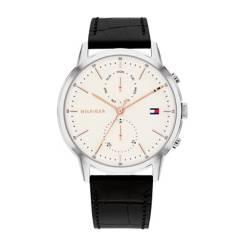TOMMY HILFIGER - Reloj análogo hombre 1710434