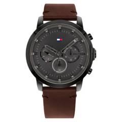 TOMMY HILFIGER - Reloj análogo hombre 1791799