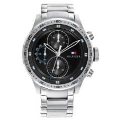 TOMMY HILFIGER - Reloj análogo hombre 1791805