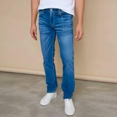 LEVIS - Jeans Slim 511 Hombre
