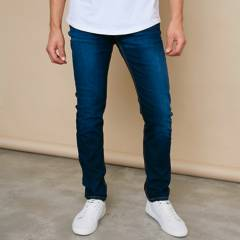 LEVIS - Jeans Skinny 510 Hombre