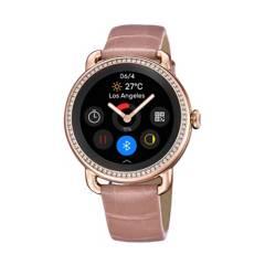 FESTINA - Reloj smartwatch mujer f50000/2