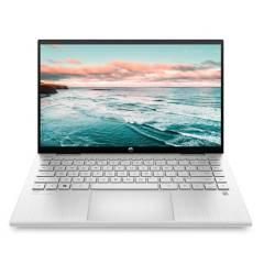 "HP - Notebook Pavilion x360 14-dy0501la Intel Core i3-1125G4 8GB RAM 256GB SSD 14"" Touch"