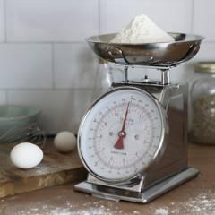 SIMPLE COOK - Balanza Simple Cook Bruselas