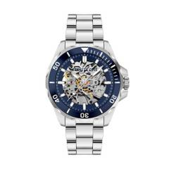 KENNETH COLE NEW YORK - Reloj análogo hombre kcwgl2104302
