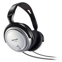 PHILIPS - Audífono headset