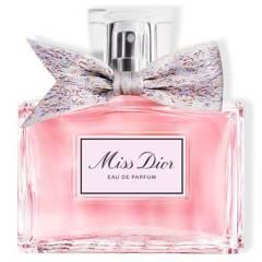 DIOR - DIOR Miss Dior Eau de Parfum