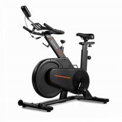ULTIMATE FITNESS - Bicicleta De Spinning Z610 Pro