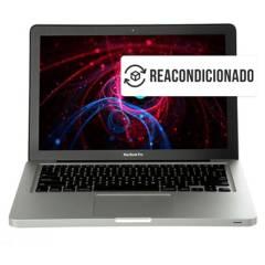 APPLE - Applemacbook Pro Core I5-3210M 500Gb Reacondinado.