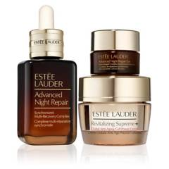 Estée Lauder - Set Advanced Night Repair 30 ml