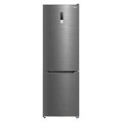 MIDEA - Refrigerador Bottom Freezer MDRB424FGE46