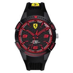 FERRARI - Reloj Análogo Hombre 830747