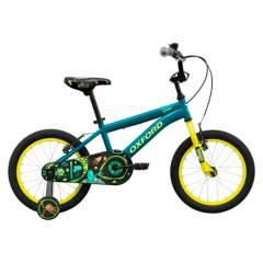 OXFORD - Bicicleta Aro 16