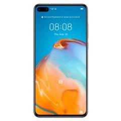 HUAWEI - Huawei P40 De 128Gb Nuevo Azul